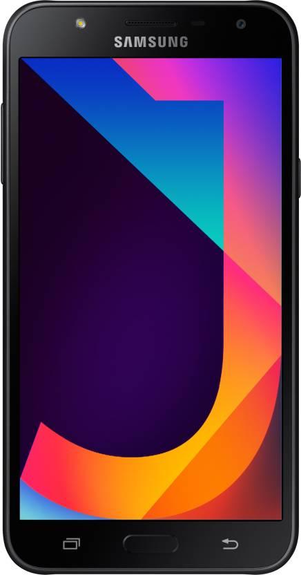 Samsung Galaxy J7 Nxt Black 16 Gb 2 Gb Ram Bidderboy