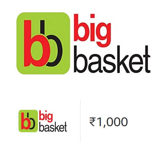 Bidderboy Best Online Auctions Daily Deals Bidding Sites In India Free Bids Bid To Win Penny Auction